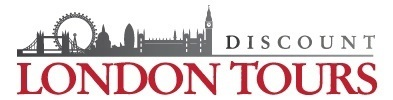 Discount London Tours - London Sightseeing Tours & Attractions