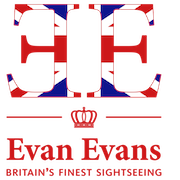 Evan Evans Tours - Britain's Finest Sightseeing